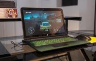 I migliori Pc portatili da gaming con GPU Nvidia
