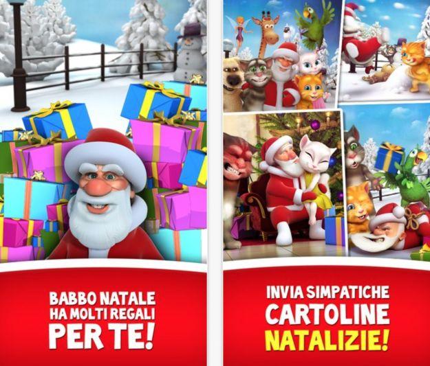 Buon natale 2015 immagini di auguri per whatsapp tecnocino for Video divertenti di natale per whatsapp
