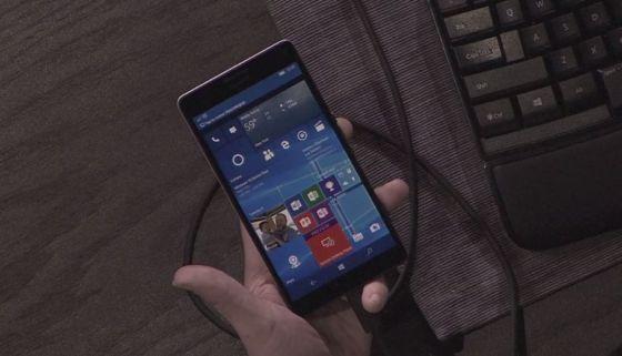 Lumia 950 uscita prezzo e scheda dello smartphone for Smartphone in uscita 2015
