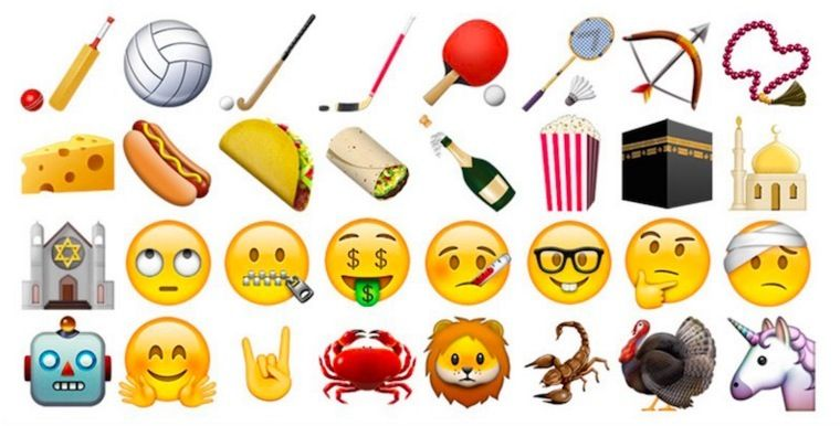 Emoji_iPhone