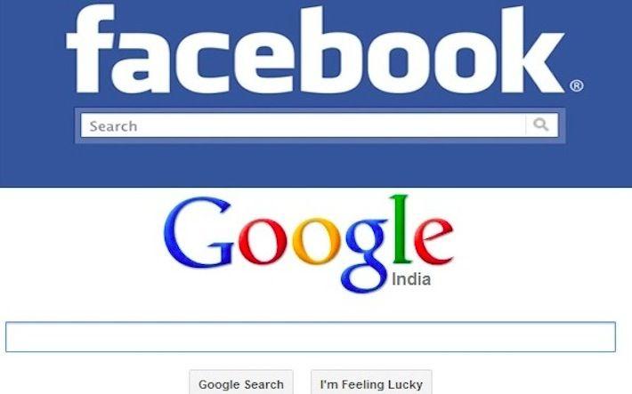 Facebook_motore_di_ricerca