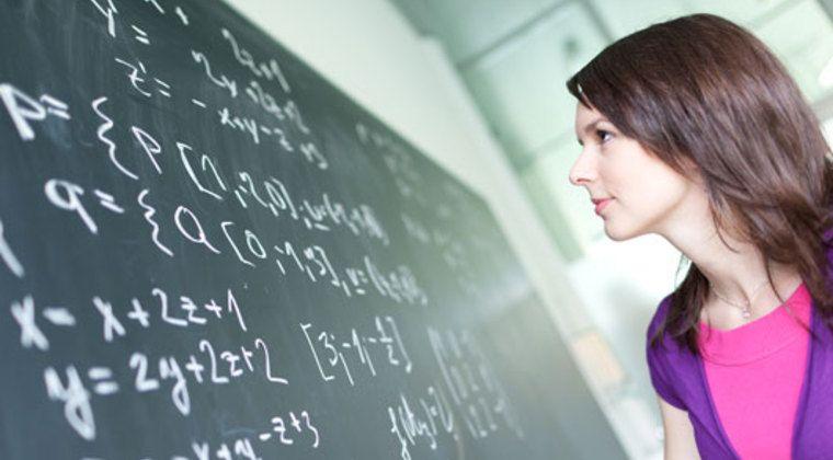 Maturita 2015 matematica