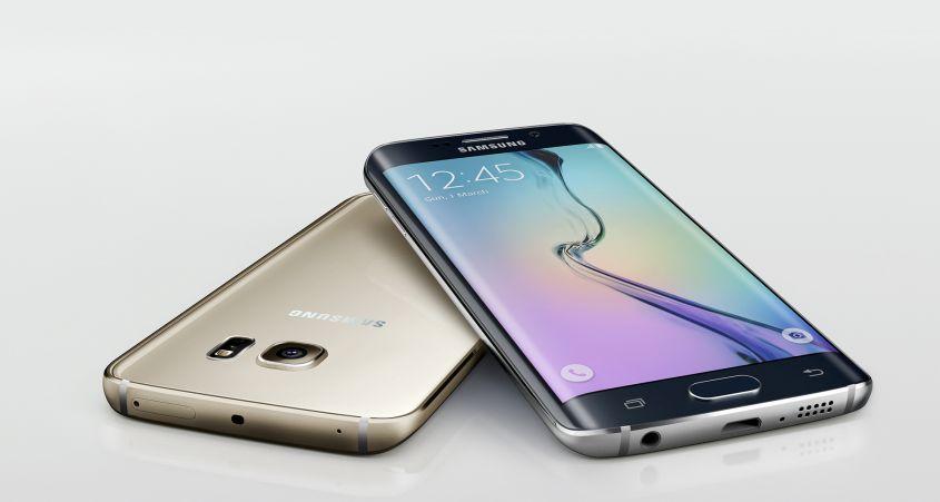 Migliori ROM Galaxy S6 e S6 edge