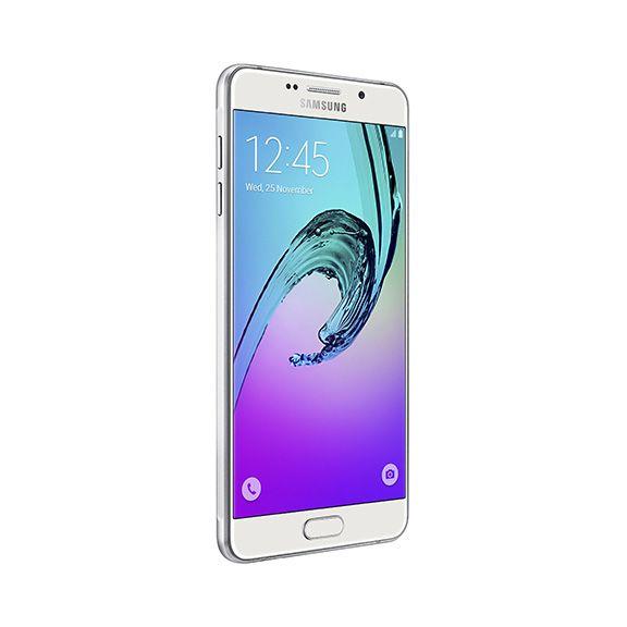 Samsung galaxy a7 2016 prezzo scheda tecnica e uscita for Smartphone in uscita 2015
