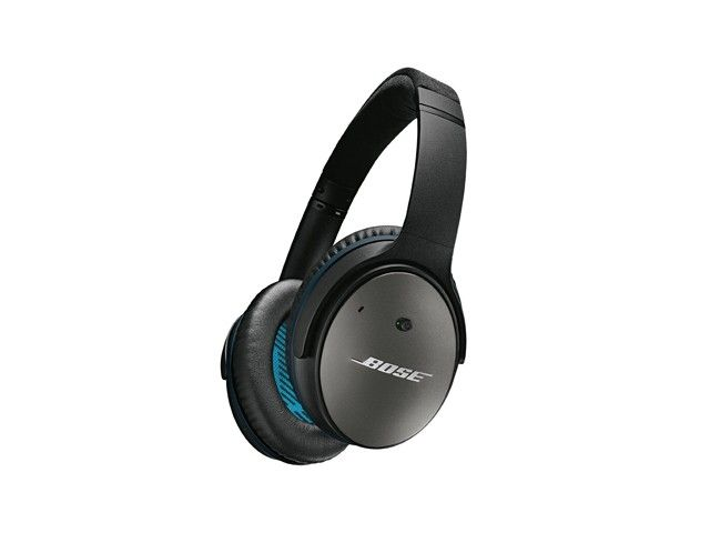 bose_quietcomfort25_1