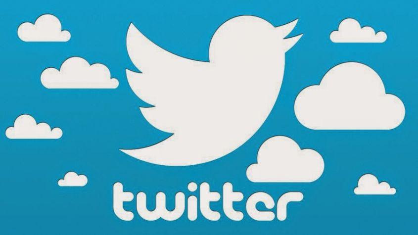 come_aggiungere_piu_account_su_Twitter