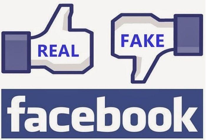 falso_profilo_Facebook