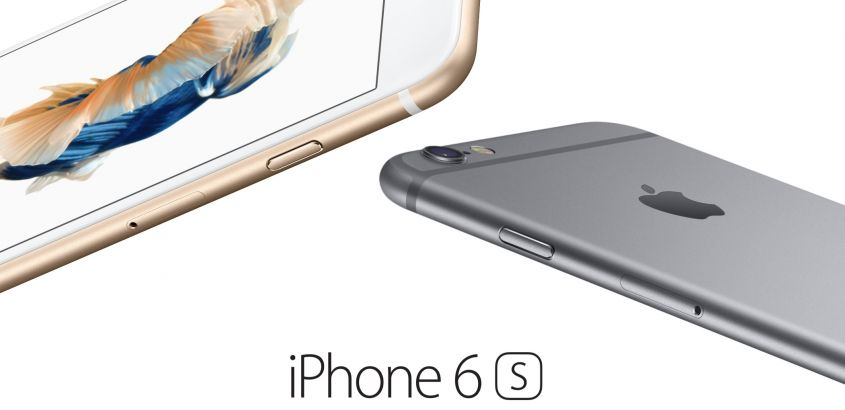 Iphone 6s le offerte tim vodafone 3 italia e wind for Iphone x 3 italia