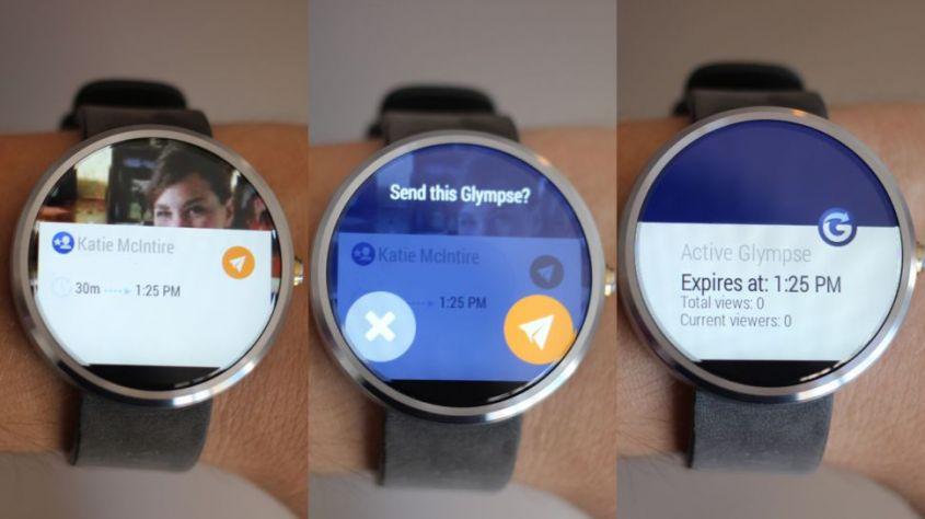 migliori app android wear