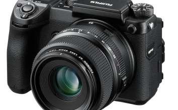 X100F, X-T20 e GFX 50S, le nuove digitali di Fujifilm