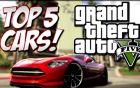 GTA 5: come trasferire progressi, denaro, oggetti e proprietà da PS3/Xbox 360 a PS4/One