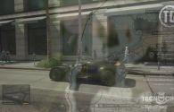 GTA 5: nuove armi, auto e contenuti speciali ed esclusivi in arrivo