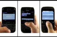 Come funziona Whatsapp e come usare le funzioni base [FOTO]