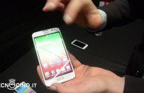 LG L70: prezzo, uscita e scheda tecnica [VIDEO]