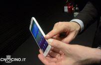 LG L90: prezzo, uscita e scheda tecnica [VIDEO]