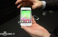 LG L40: prezzo, uscita e scheda tecnica [VIDEO]