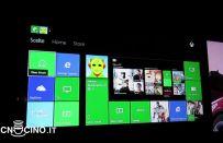 Xbox One modificata: hacker più vicini ai giochi pirata