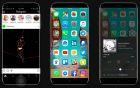 iPhone 8: prezzo, scheda tecnica e uscita, i rumors completi