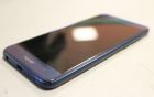 Honor 8 e l'aggiornamento a Android 7.0 Nougat in corso