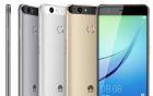 Huawei Nova: prezzo e scheda tecnica