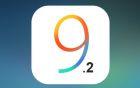 iOS 9.2 per iPhone, iPad e iPod Touch: le 5 novità da scoprire