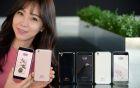LG U ufficiale: un Nexus 5x potenziato
