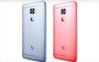 LeEco LeMax 2 Pro in uscita: scheda e prezzo