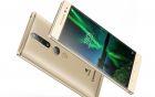 Lenovo Phab 2 Pro è il primo Project Tango, la conferma di Google