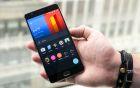 OnePlus 3T: rumors su scheda e uscita del phablet