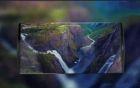 Oppo Find 9 in uscita nel 2017: scheda tecnica, foto e prezzo