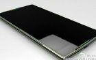 Oppo Find 9 in uscita nel 2017: la scheda tecnica e prezzo