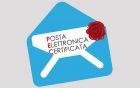 Posta elettronica certificata (PEC): le migliori gratis e a pagamento