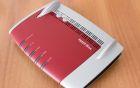 FRITZ!Box 7560: recensione modem router per Internet ultra veloce