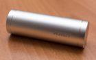 Power Bank AUKEY PB-N37: recensione caricabatterie da 5000 mAh