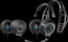 Recensione cuffie Plantronics Rig 500E: un headset multi-piattaforma