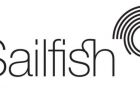 Google Pixel (Nexus Sailfish): la scheda tecnica del low-cost