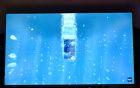 Samsung Galaxy Note 7: come comprarlo subito dall'Italia
