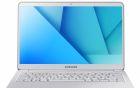Samsung Notebook 9 ufficiale: la scheda tecnica