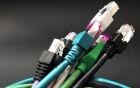 Come cambiare DNS su Mac, Pc, iPhone e Android