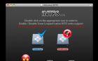 iNTFS: leggere e scrivere su NTFS da Snow Leopard