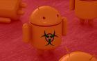 App Android: esplosione di software clonati e con malware