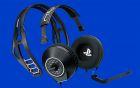 Plantronics Rig 500 HS: la recensione delle cuffie ultraleggere per Ps4