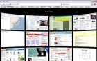 Safari per iPhone e iPad: come svuotare la cache