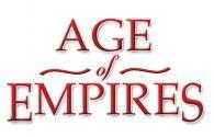 Age of Empires: i trucchi migliori per tutte le versioni