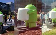 Android 6.0 Marshmallow: tutte le novità del sistema operativo