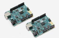 Genuino 101: la board Arduino con Intel Curie
