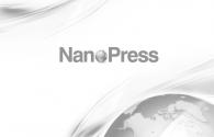 Thule Vectros 13″ MacBook Air Bumper: il test della scocca protettiva