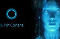 Come impostare Cortana come assistente personale su Android