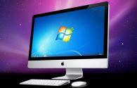 Usare Windows su Mac: come fare con Boot Camp