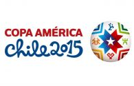 Copa America 2015: come seguirla in streaming